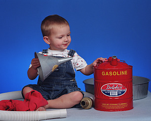 2 Bday Pic Gas Can 1.jpg