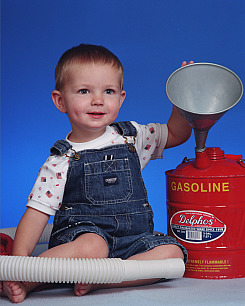 2 Bday Pic Gas Can 2.jpg