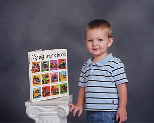 2 Bday Pic Truck Book.jpg
