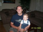 Daddy and Camden.jpg