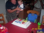 blowing out candles.jpg