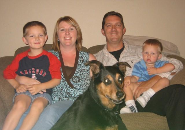 Family Photo Mark's Birthday.jpg
