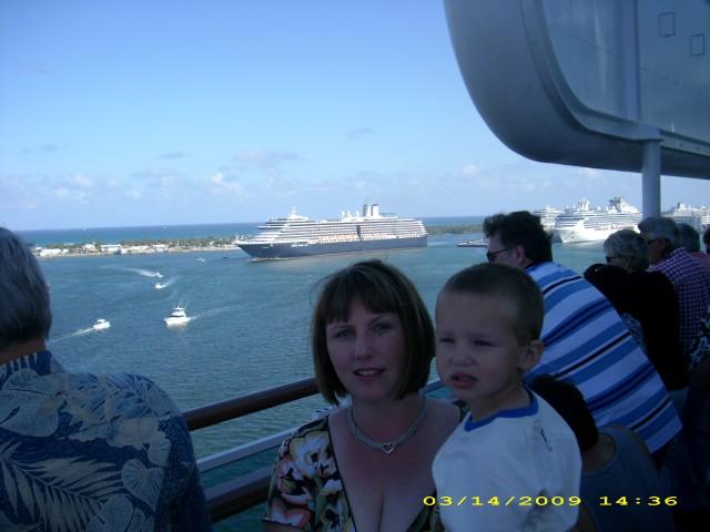 Cruise 009.JPG