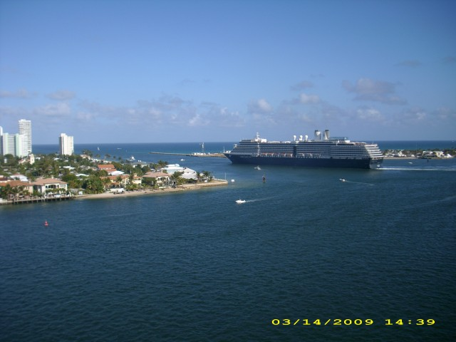 Cruise 010.JPG
