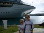Cruise 078.JPG