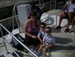 Cruise 087.JPG