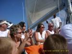 Cruise 089.JPG