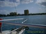 Cruise 091.JPG