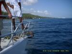Cruise 096.JPG