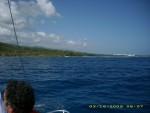 Cruise 097.JPG