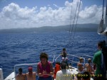 Cruise 125.JPG