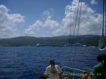 Cruise 126.JPG