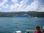 Cruise 127.JPG