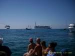 Cruise 151.JPG