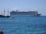 Cruise 152.JPG