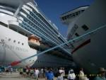 Cruise 157.JPG