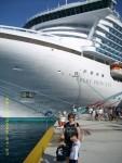 Cruise 158.JPG