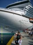 Cruise 159.JPG