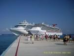 Cruise 160.JPG