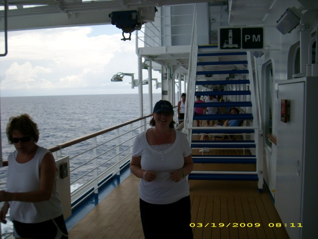 Cruise 208.JPG