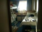 Cruise 213.JPG