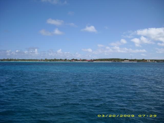 Cruise 217.JPG