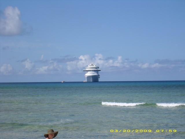 Cruise 221.JPG