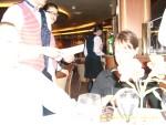 Cruise 262.JPG