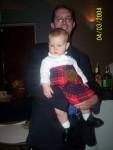 CDB and daddy in kilt.jpg