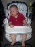CDB asleep in swing.jpg