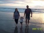 Highlight for Album: Carlsbad, CA Vacation 10/2/05