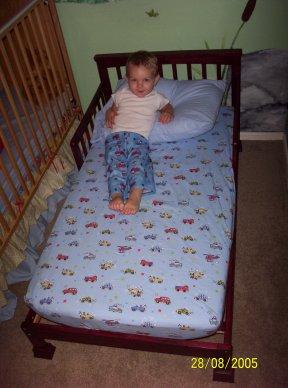 camden in big bed 4.jpg