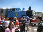 Highlight for Album: A Day Out with Thomas